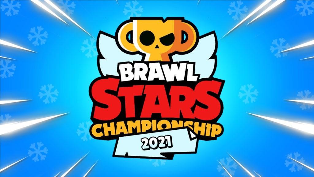 Логотип 2021 Чемпионат