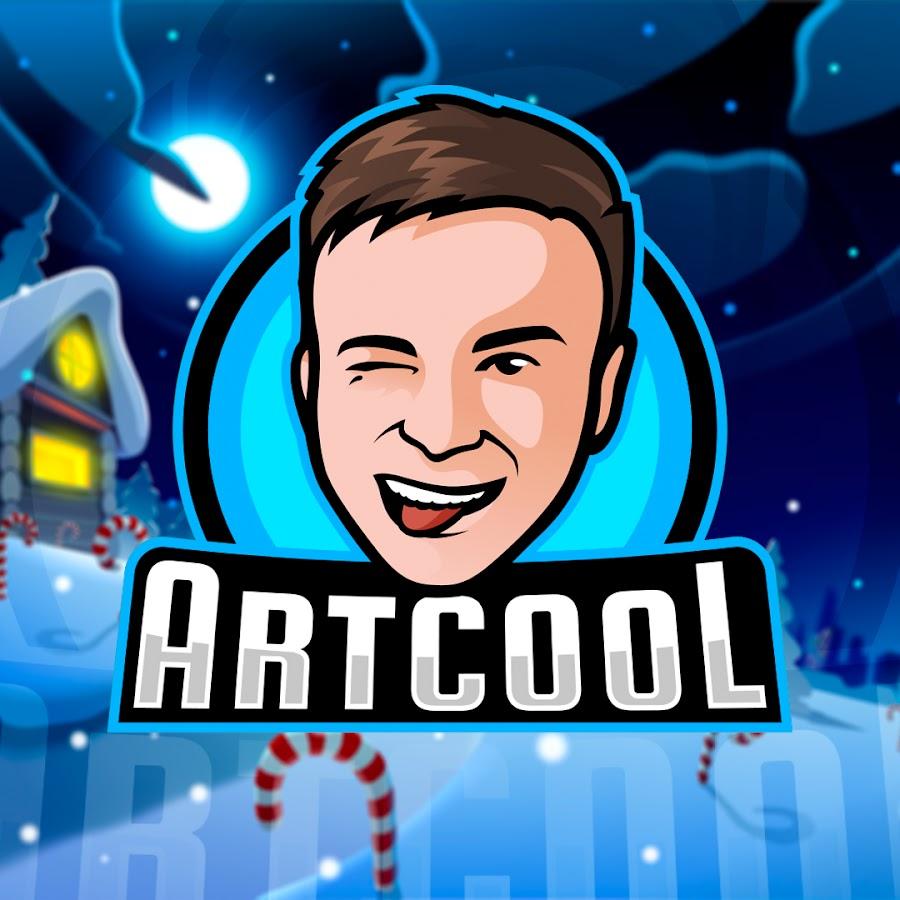 Канал ArtCool