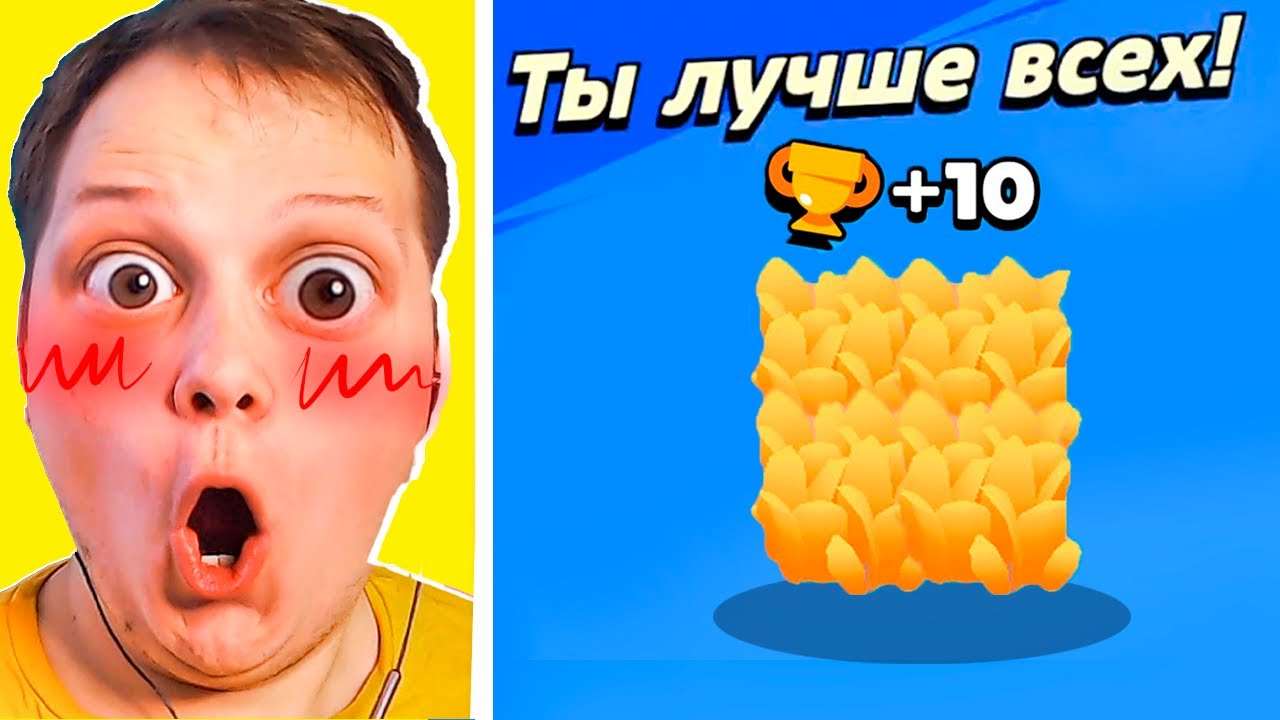 Фантастические Тик Ток ПРИКОЛЫ