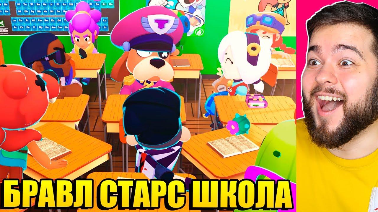 МУЛЬТИК ГЕНЕРАЛ ГАВС