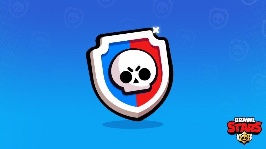 Силовая лига Лого