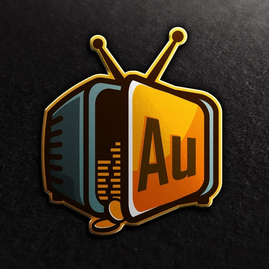 Канал AuRuM TV